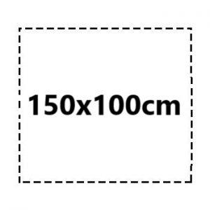 100×150